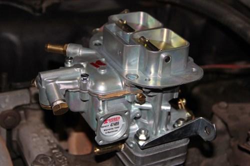 small resolution of slant 6 engine carburetor on 1990 jeep wrangler carburetor diagram slant 6 engine carburetor on 1990 jeep wrangler carburetor diagram