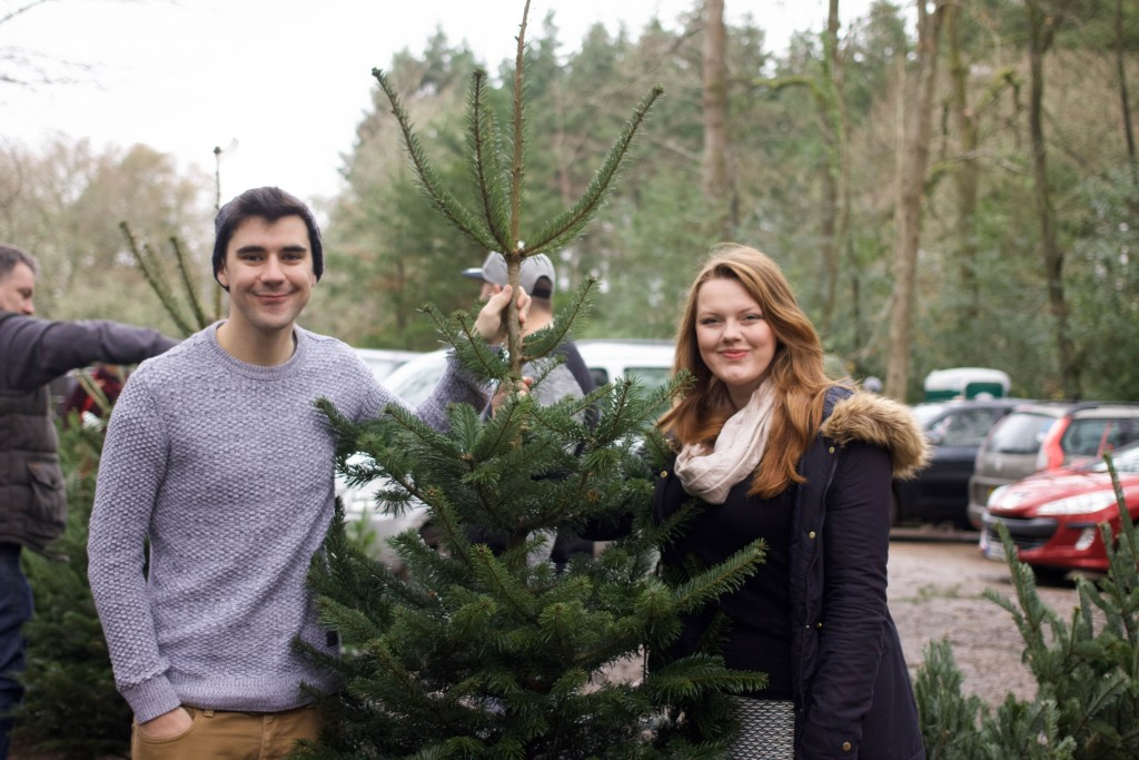 Christmas 2015 - The Project Lifestyle-115