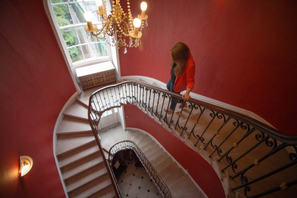 Maryborough Hotel Cork - The Project Lifestyle