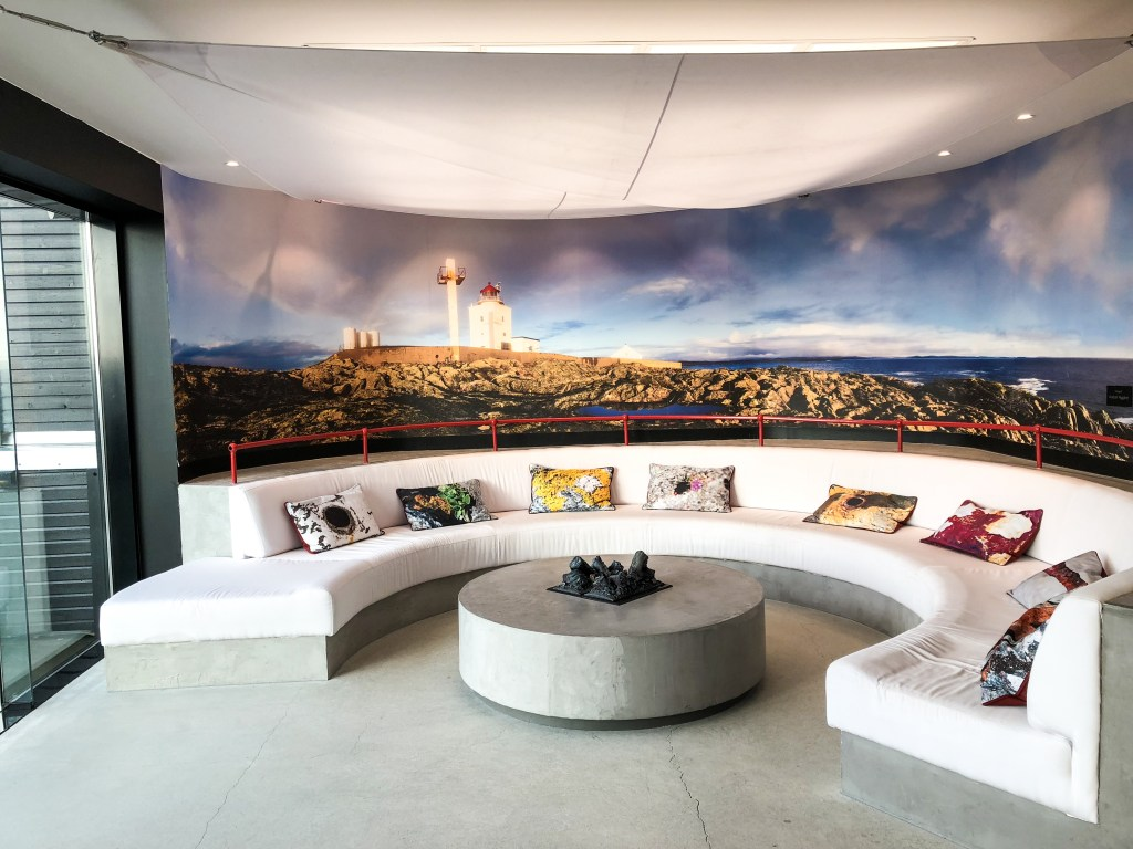 Panorama Hotell & Resort, Bergen - The Project Lifestyle
