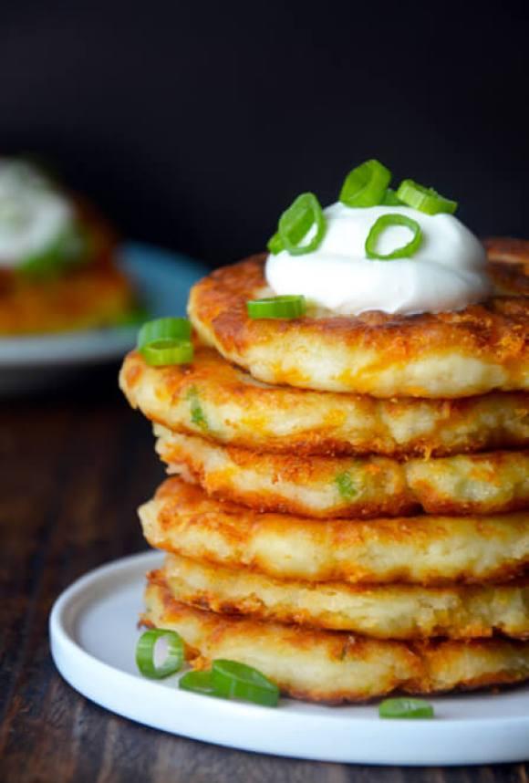 05-pancakes