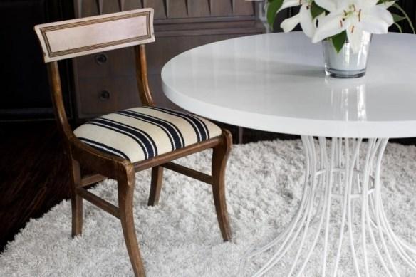 Easy DIY Decor Ideas to Take You Home to the Next Level