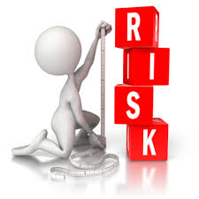 The Importance of Monitoring for Risk