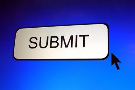Submission Is Not A Curse Word: Submission 101
