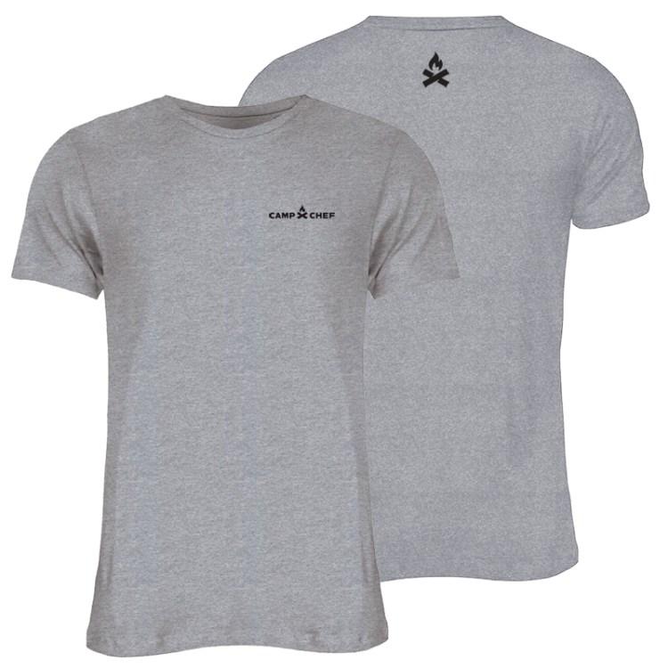 Camp-Chef-shirt