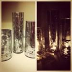 Tut Tuesday: DIY Mercury Glass.