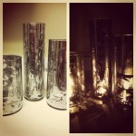 Tut Tuesday: DIY Mercury Glass.