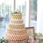 Inspiration: Wedding Cakes
