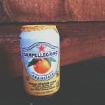 The Instagram Jam