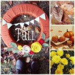 Making Your Home Autumn-ready