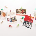 DIY Christmas Clothespins