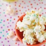 Taste It \ Pop Rocks Popcorn