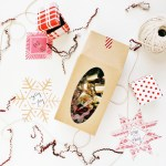 Print It \ FREE PEOPLE HOLIDAY GIFT TAGS & CARDS