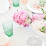 DIY \\ Simple Floral Arrangement For The Non-Florist
