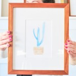 Gift It \\ Holiday Gifts With Framebridge