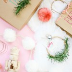 Happy Weekend & Holiday Gifting Inspiration