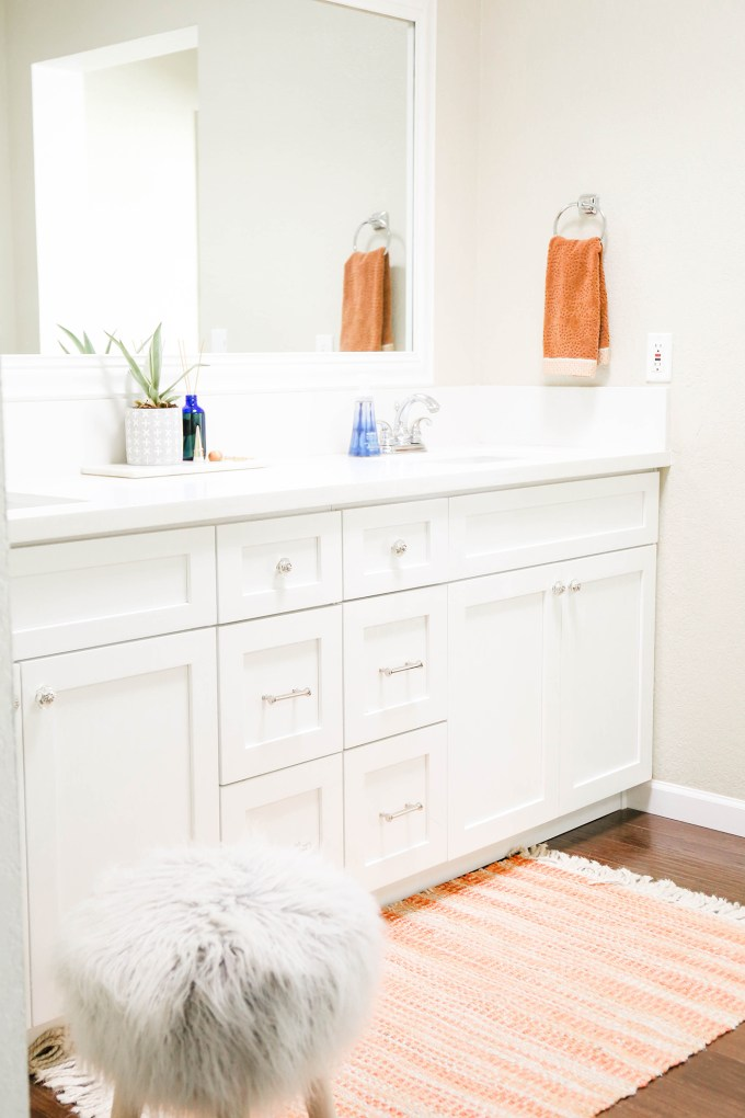 Home Improvement Projects 2019