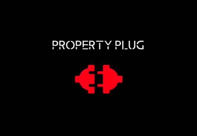 Property Plug - Off Market Real Estate in Chicago