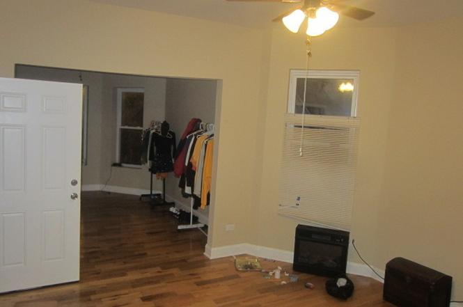 Off market two unit in Englewood - Property Plug
