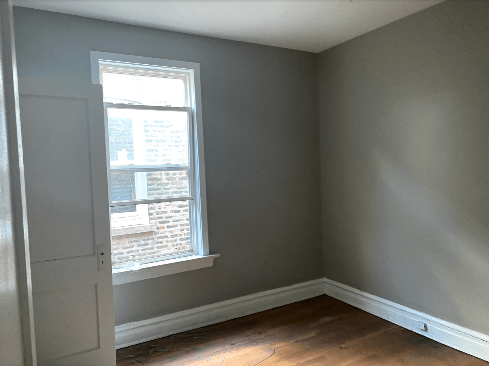 Off Market Two Unit In Austin | Property Plug