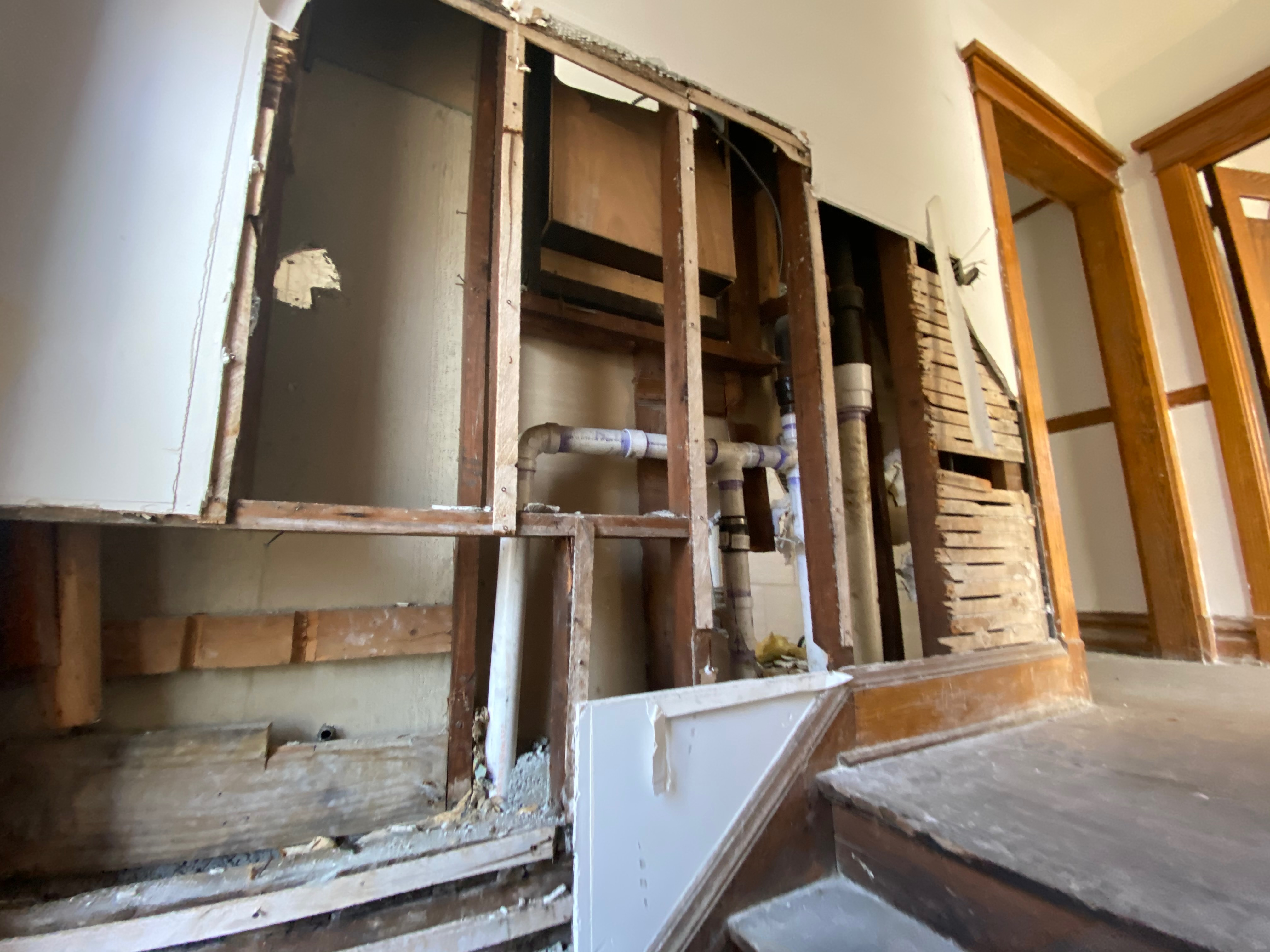 Off Market Single Family In Englewood   Property Plug