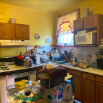 Off Market Single Family In Humboldt Park | Property Plug