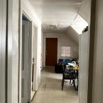 Off Market Single Family In Humboldt Park | Property Plug