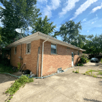 Off Market Single Family In Chicago Heights   Property Plug