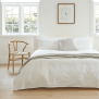 Simplicity In Interior Design The Property Experts
