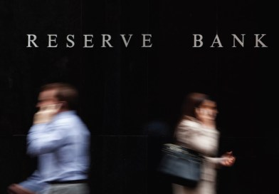 RBA on hold well into 2018