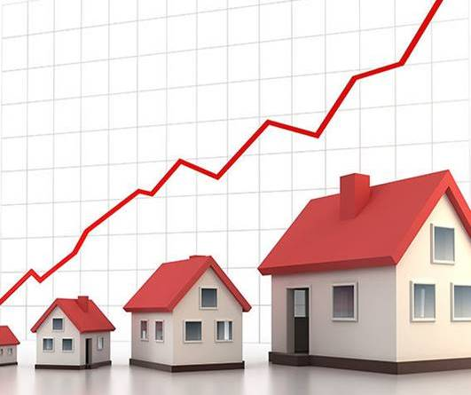 Anyone can afford to invest in property