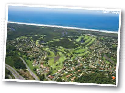 Highest Growth Suburbs In Australia