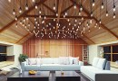 Project Attic: Practical and Functional Renovation Ideas