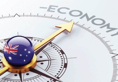 Why the Australian economy will keep growing