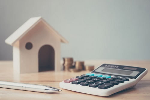 Increasing your profits from property