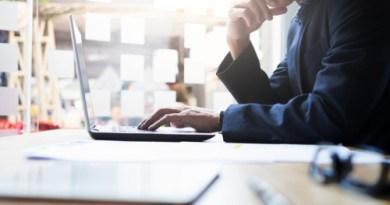 Three ineffective investment strategies in 2019