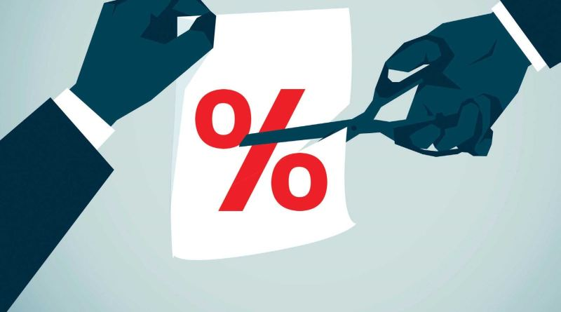 Could the RBA cut interest rates this year?