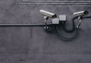 5 Ways to Keep Your Rental Property Safe and Secure