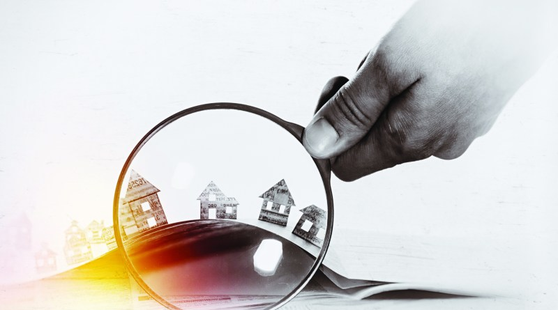 5 steps to buying a property sight unseen