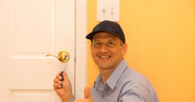 Salient features of locksmith service providers that operate 24/7