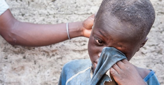 trachoma_page_image750x390