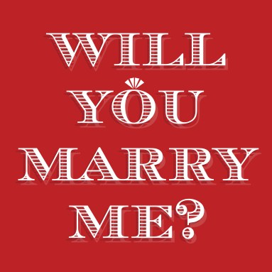 Pretty Proposal2_from 4_ananyacards.com