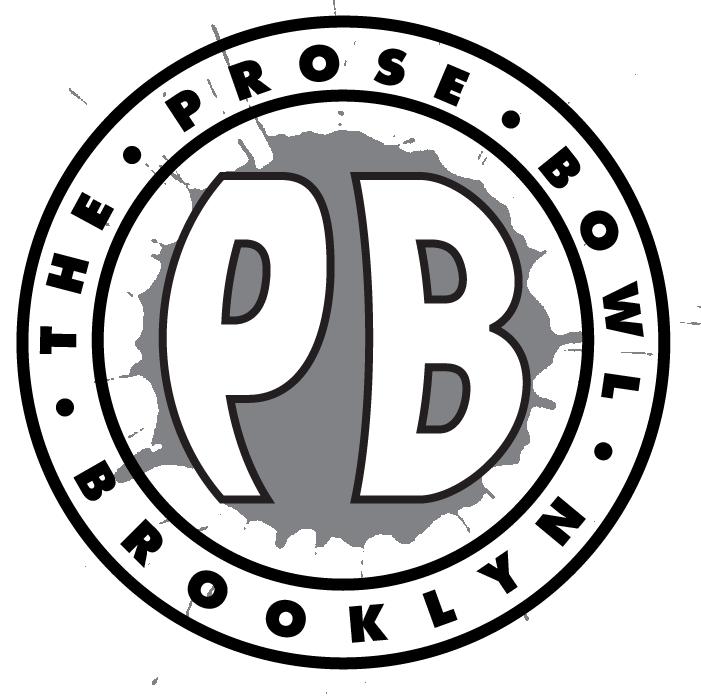 The Prose Bowl