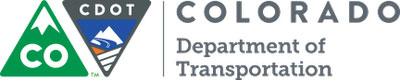 CDOT-New-Logo
