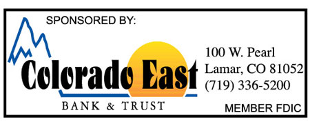 Colorado-East-Sponsor