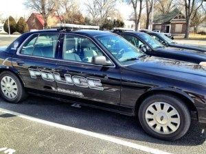 Lamar-Police-Department-Vehicles