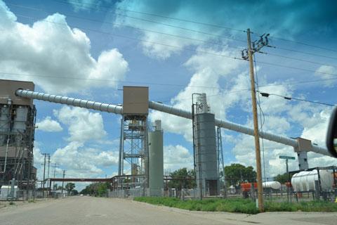 Lamar-Power-Plant-1