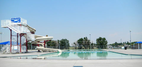 Lamar-Swimming-Pool-11