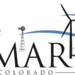 Public Comment Sought by Council on ARPA Power Purchase