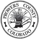 Media Release from Prowers County Commissioners RE: Safer At Home Directive